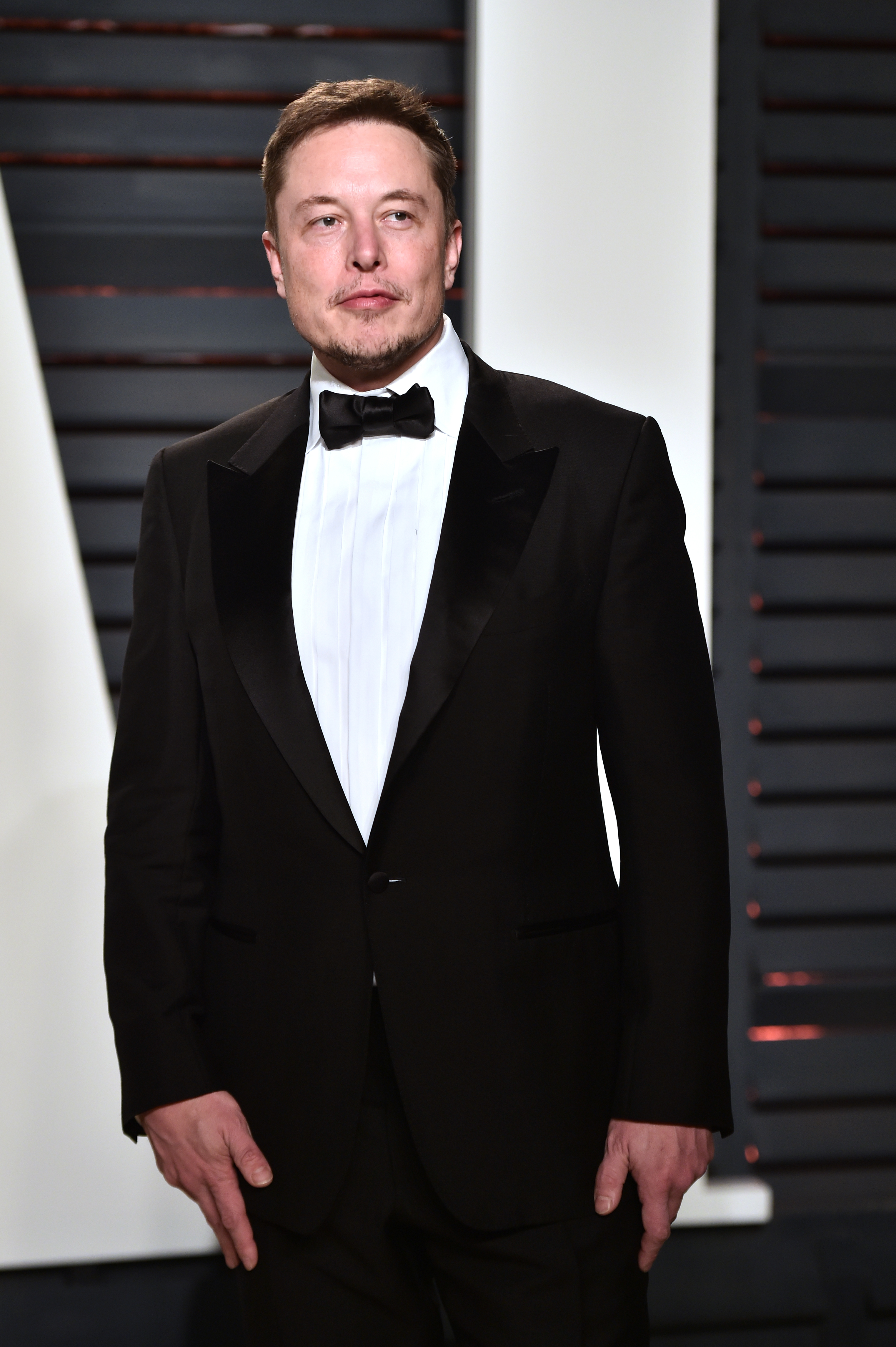 Elon Musk says he can fix Australia in 100 days. He might be telling the truth.