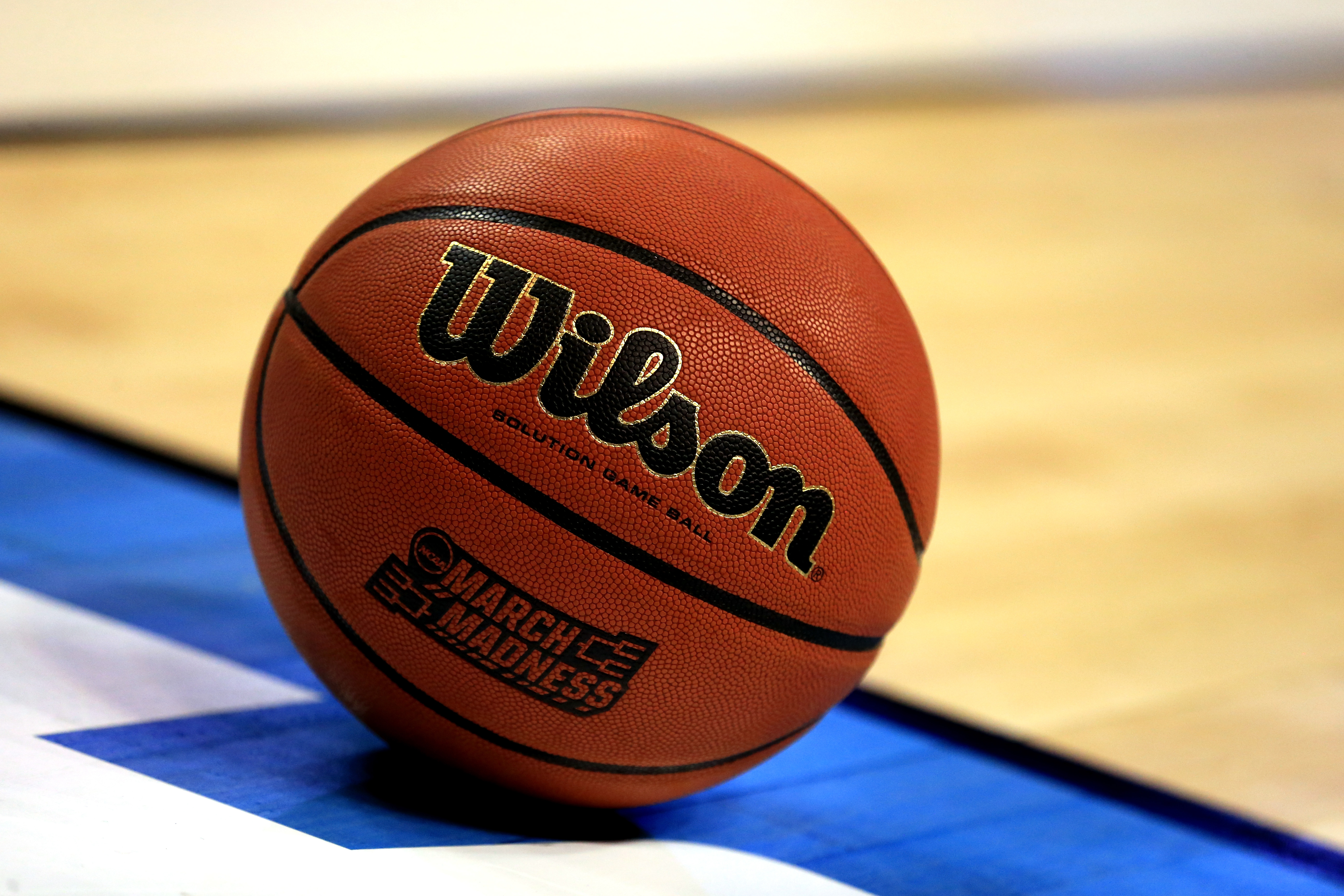 NCAA Basketball Tournament - First Round - Green Bay v Texas A&M