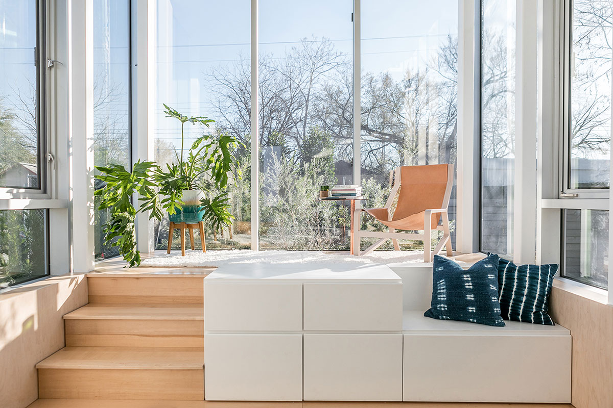 Mobile, modular 'Kasita' homes are now in production
