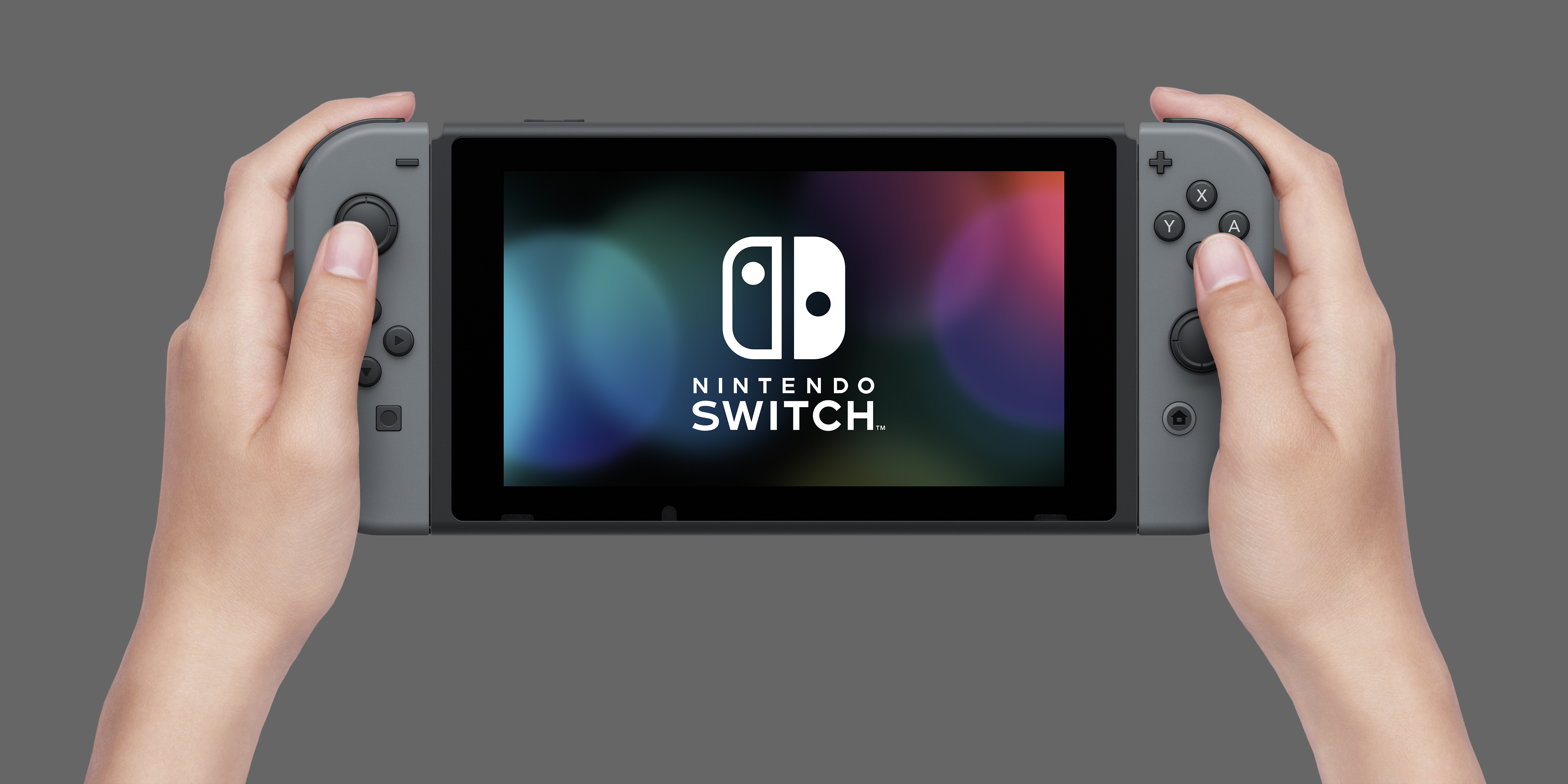 Nintendo Switch's infuriating data management almost ruins the experience