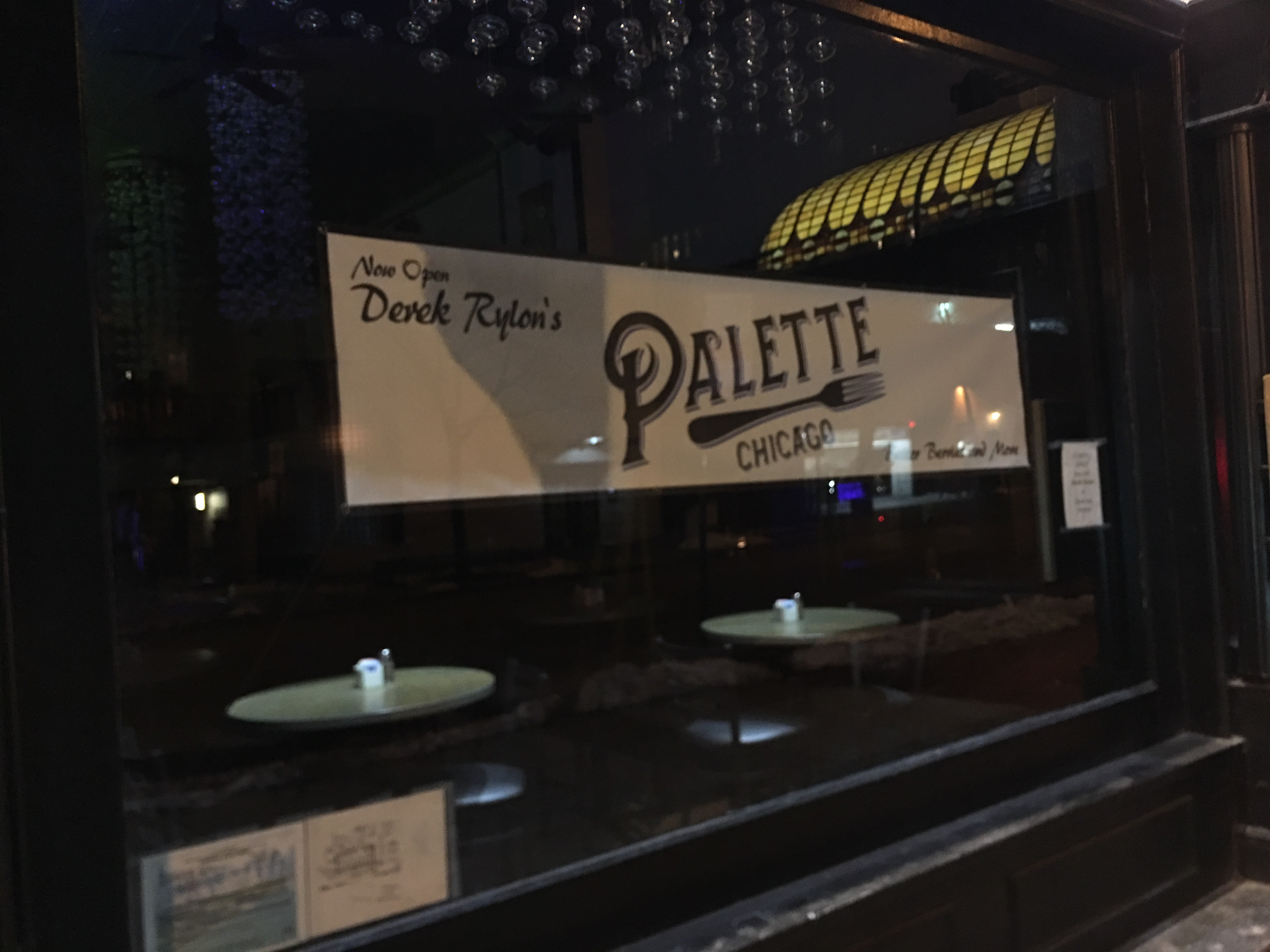 Batter & Berries Owner Opens New Gold Coast Restaurant & Bar With Waffle Flights