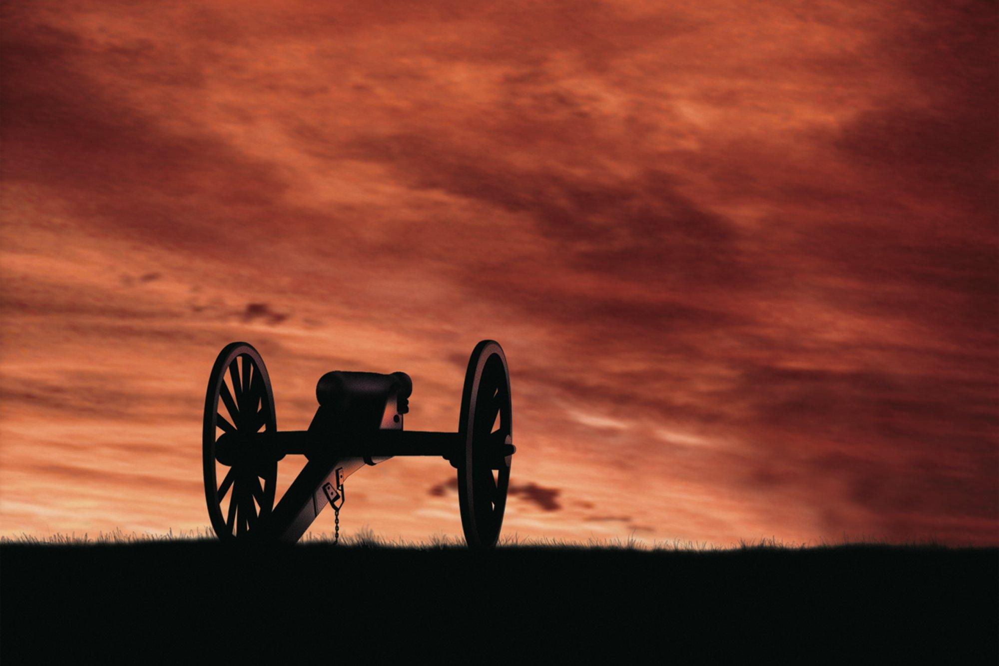 Ken Burns's The Civil War