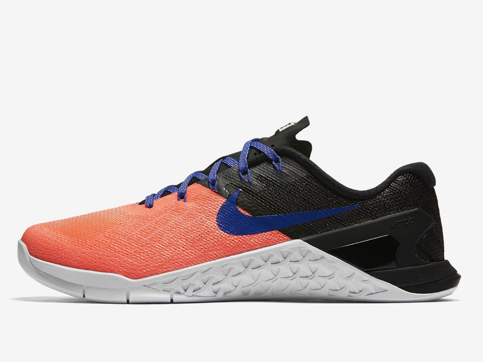 If You Only Buy One Pair of Gym Sneakers, Make It These