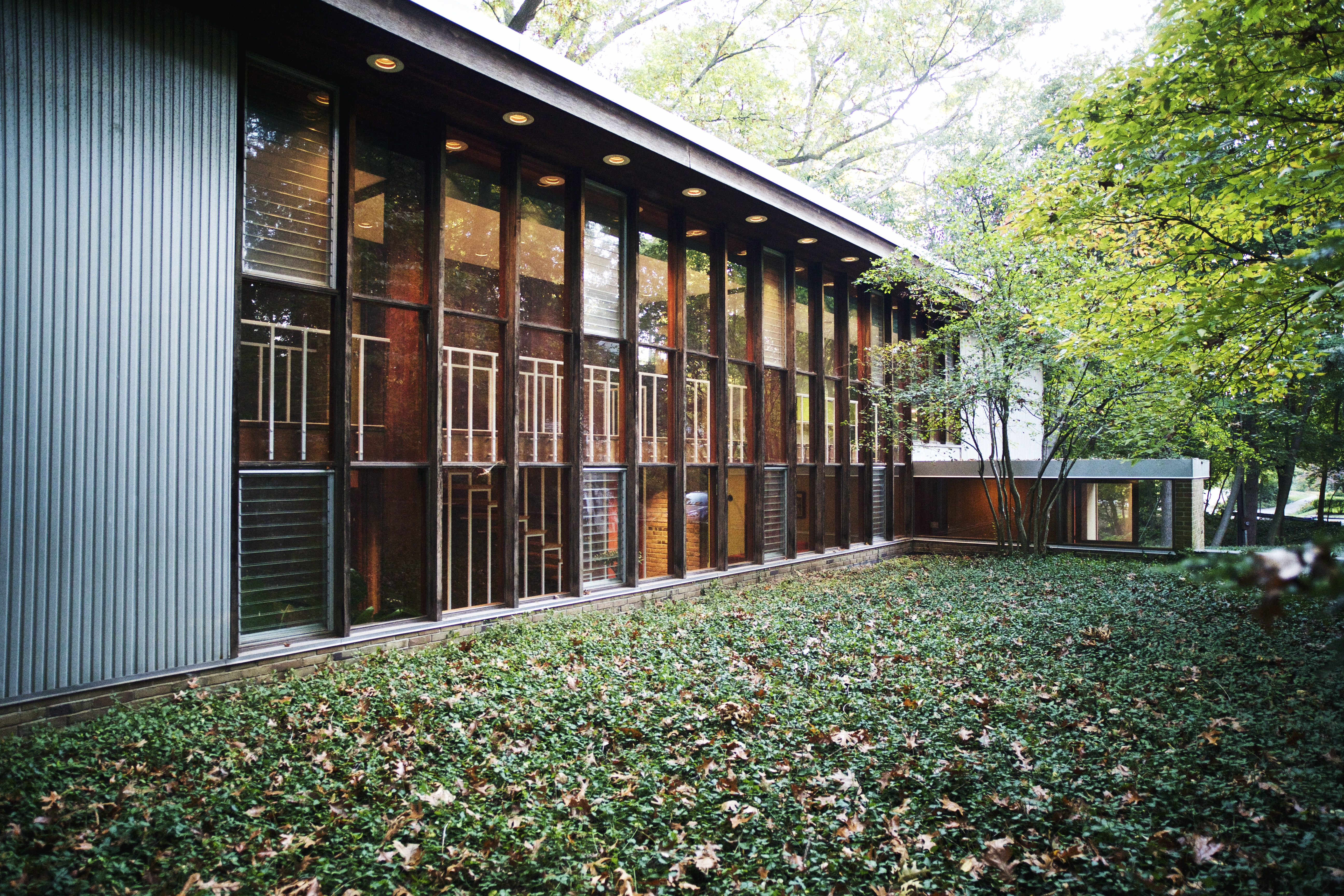 Curbed Archives - Midcentury Modern - Page 3