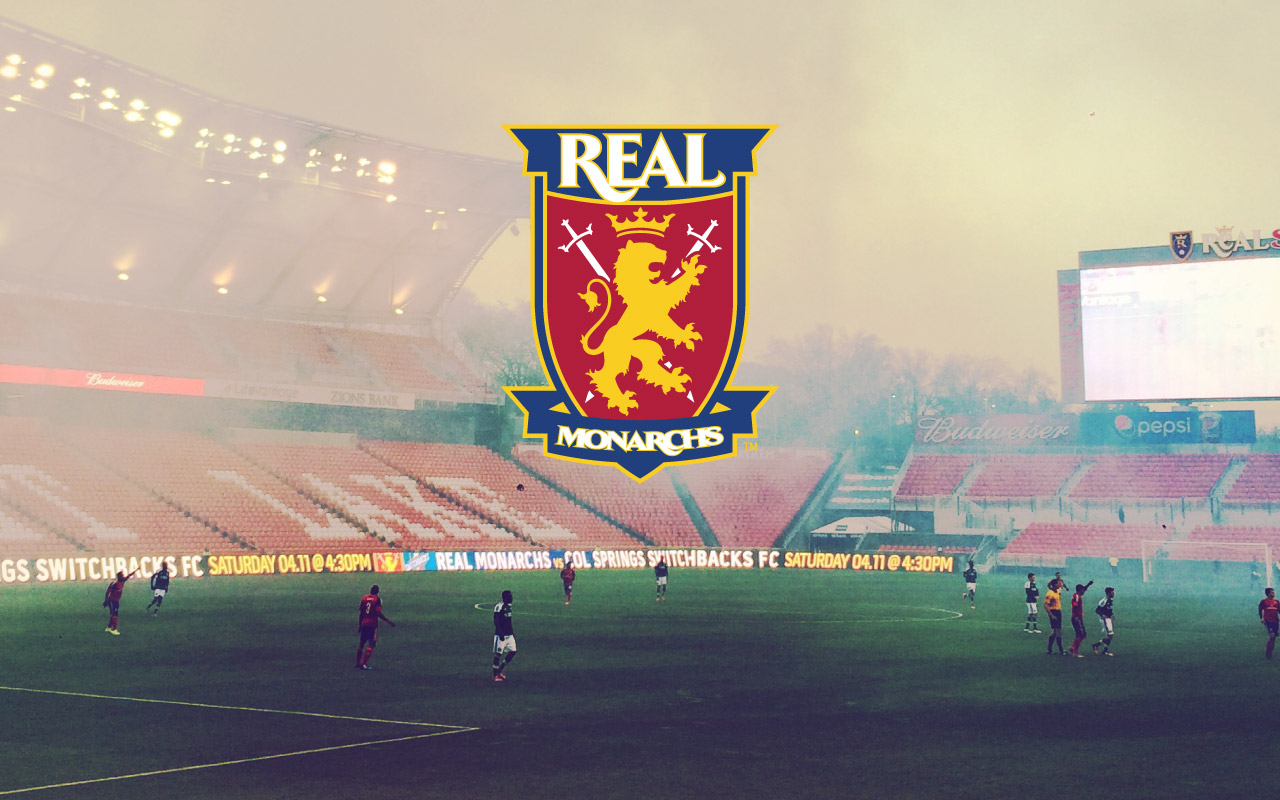 Real Monarchs placeholder 7