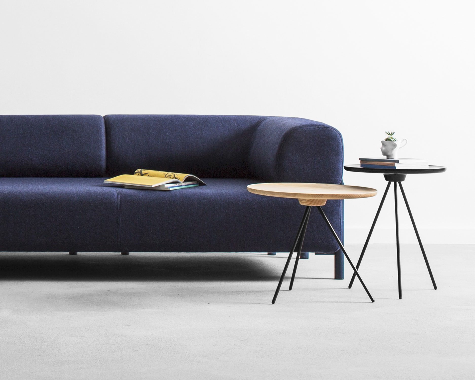 After Ikea: 10 mid-range furniture stores that won't break the bank