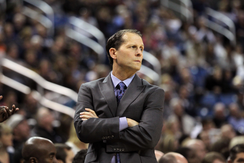 NCAA Basketball: Oregon State at Nevada