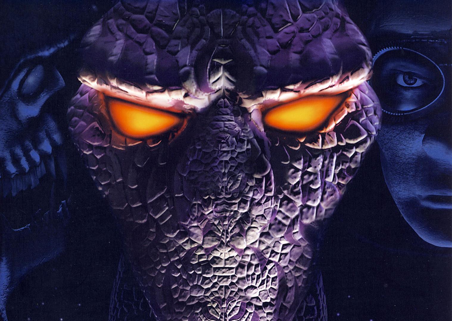 Blizzard is making the original StarCraft free