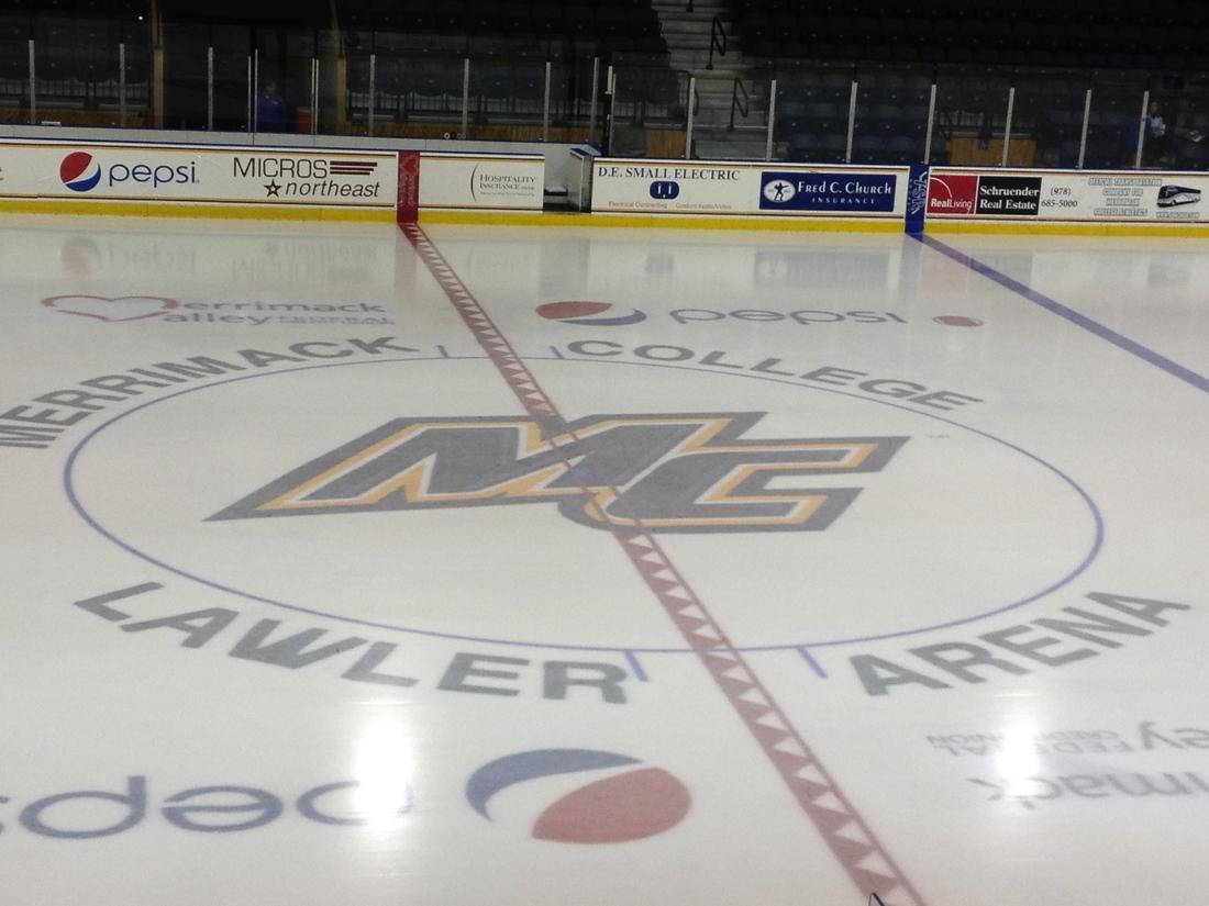 Lawler Arena