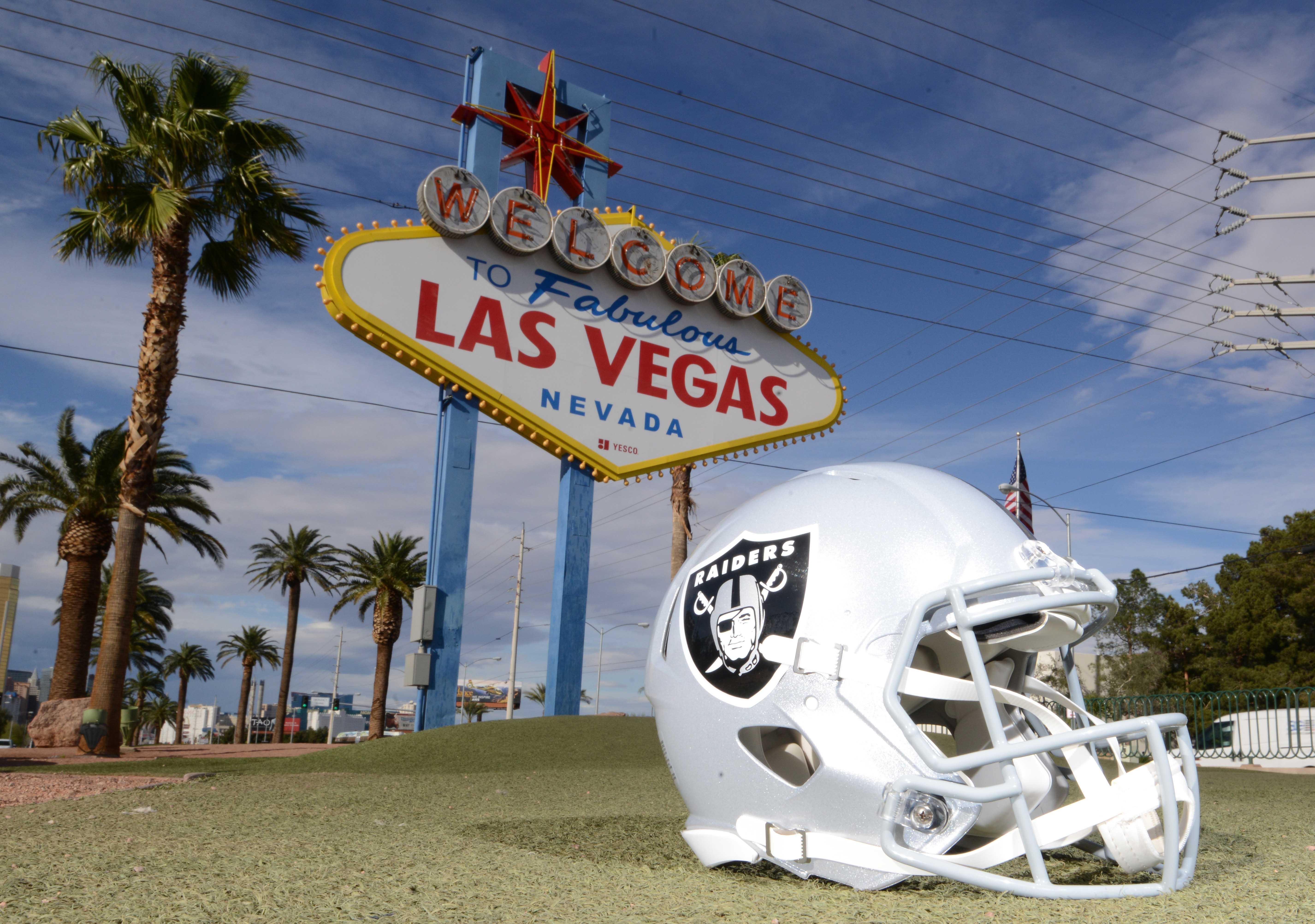 Notre Dame Football Schedule A 2020 Game In The Raiders Las Vegas