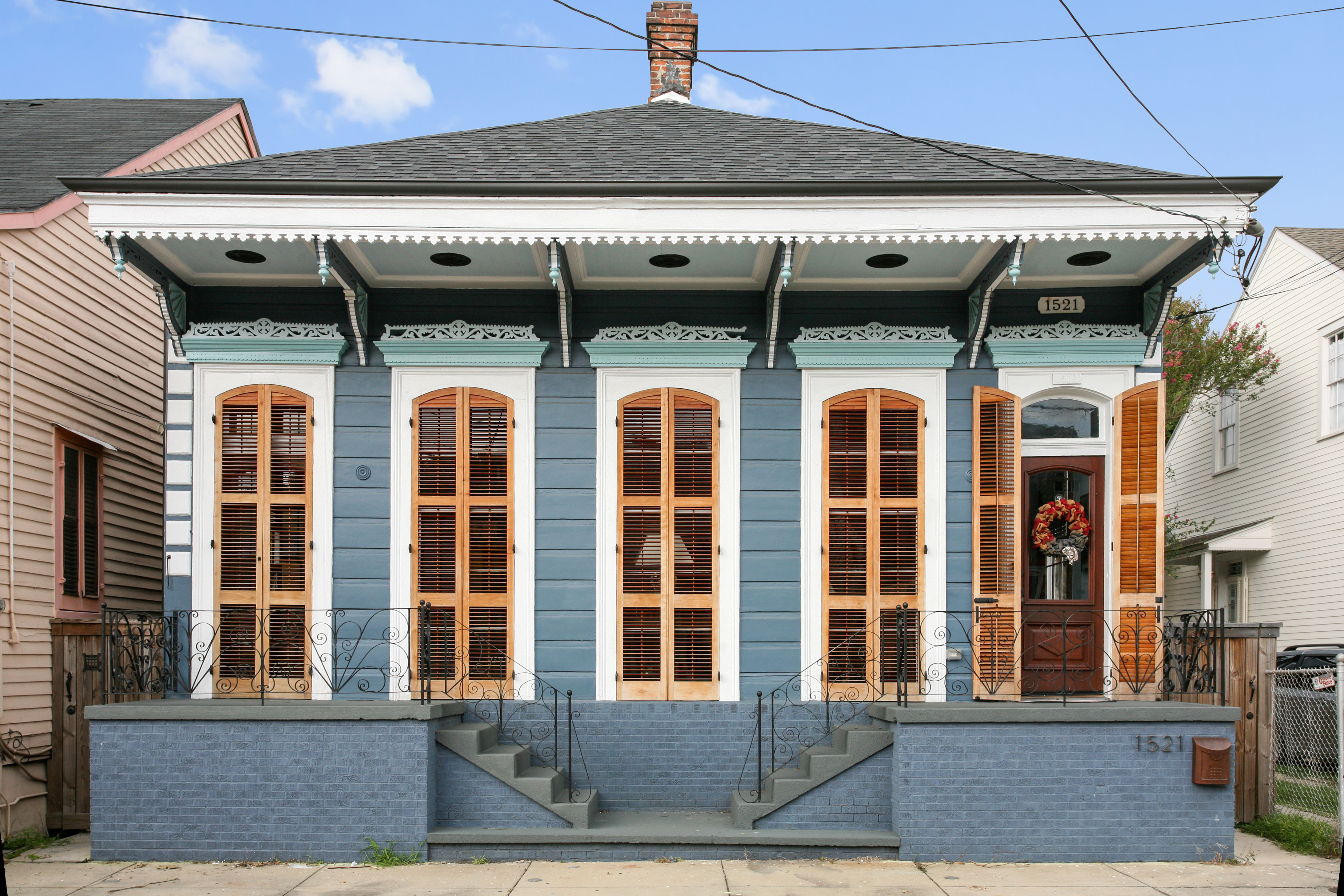 Treme New Orleans Curbed New Orleans