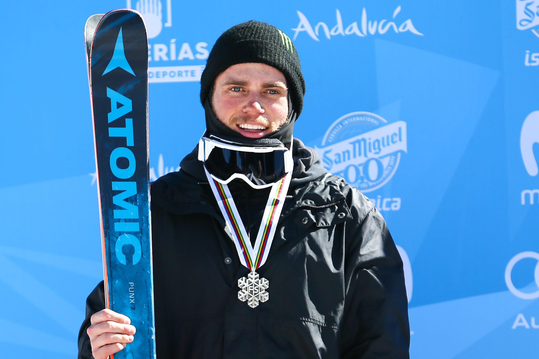 FIS World Freestyle Ski Championships - Men's and Women's Slopestyle