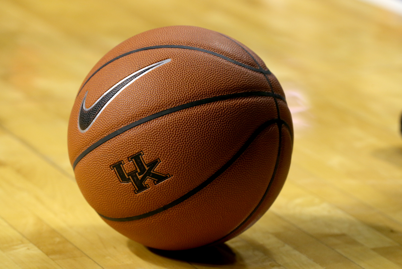 Georgetown v Kentucky