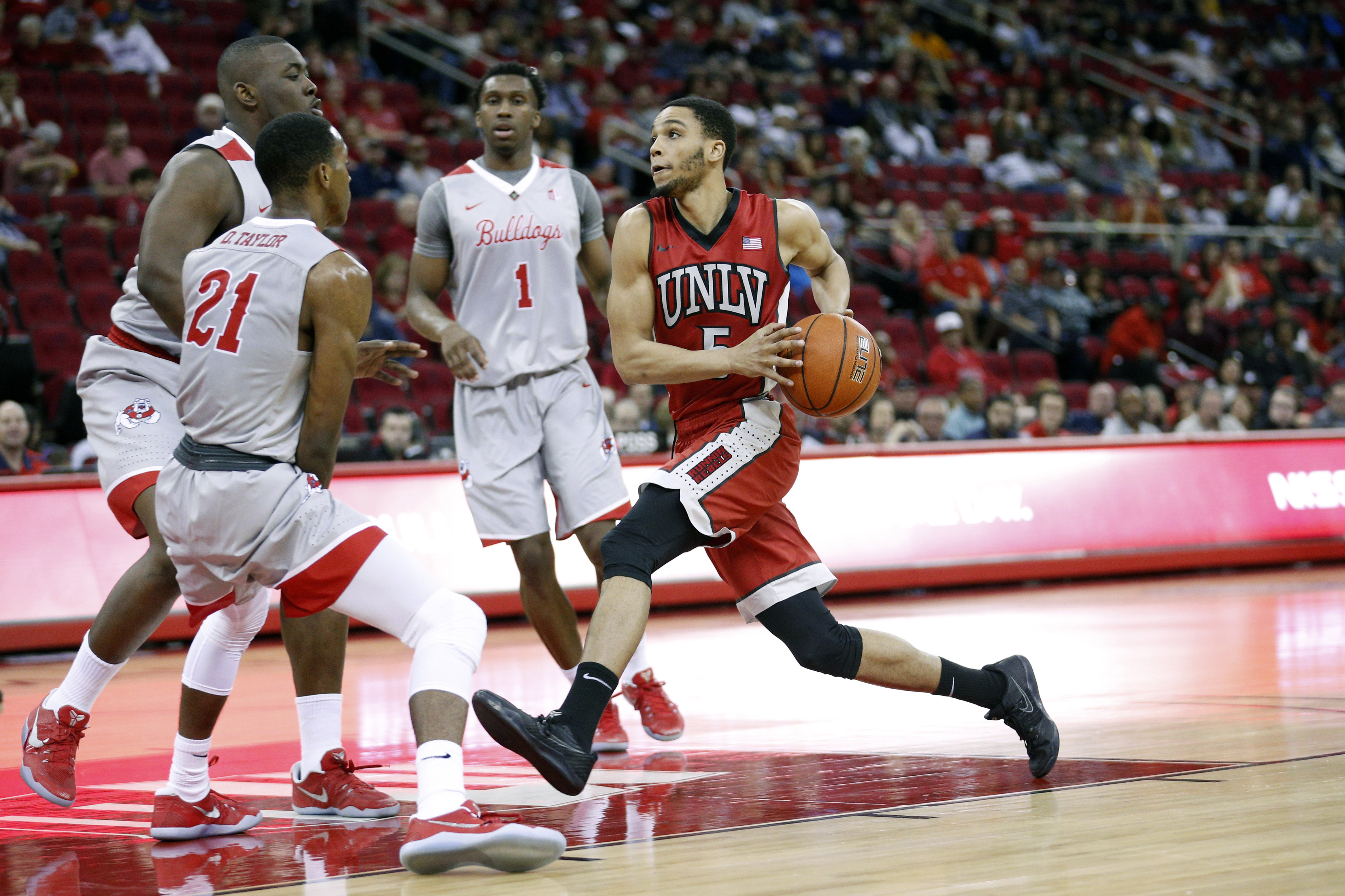 online store 13527 e1457 UNLV Basketball - Mountain West Connection