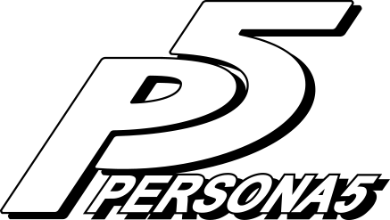 atlus persona 5 guide and walkthrough