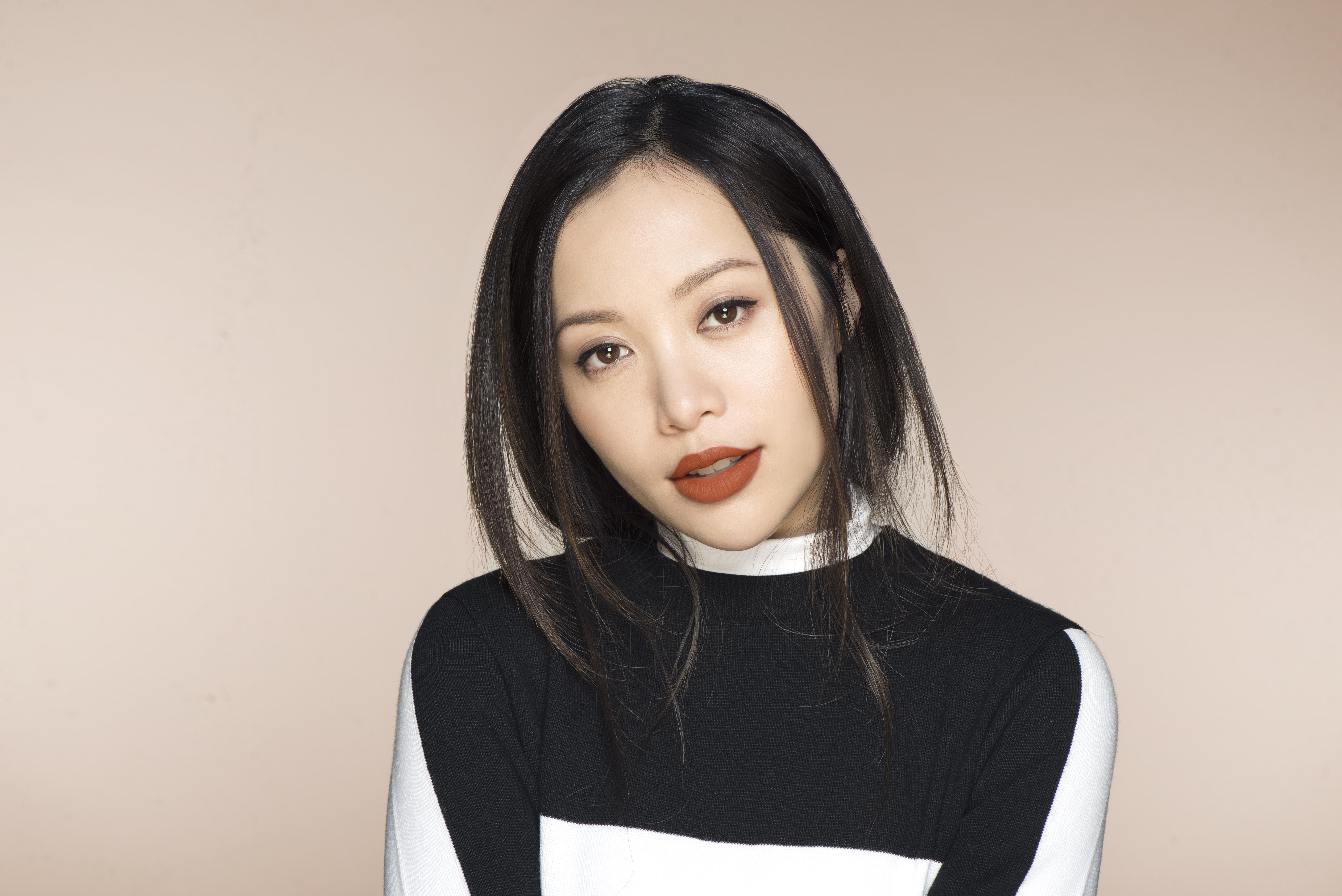 The Rebirth of YouTube Beauty Pioneer Michelle Phan