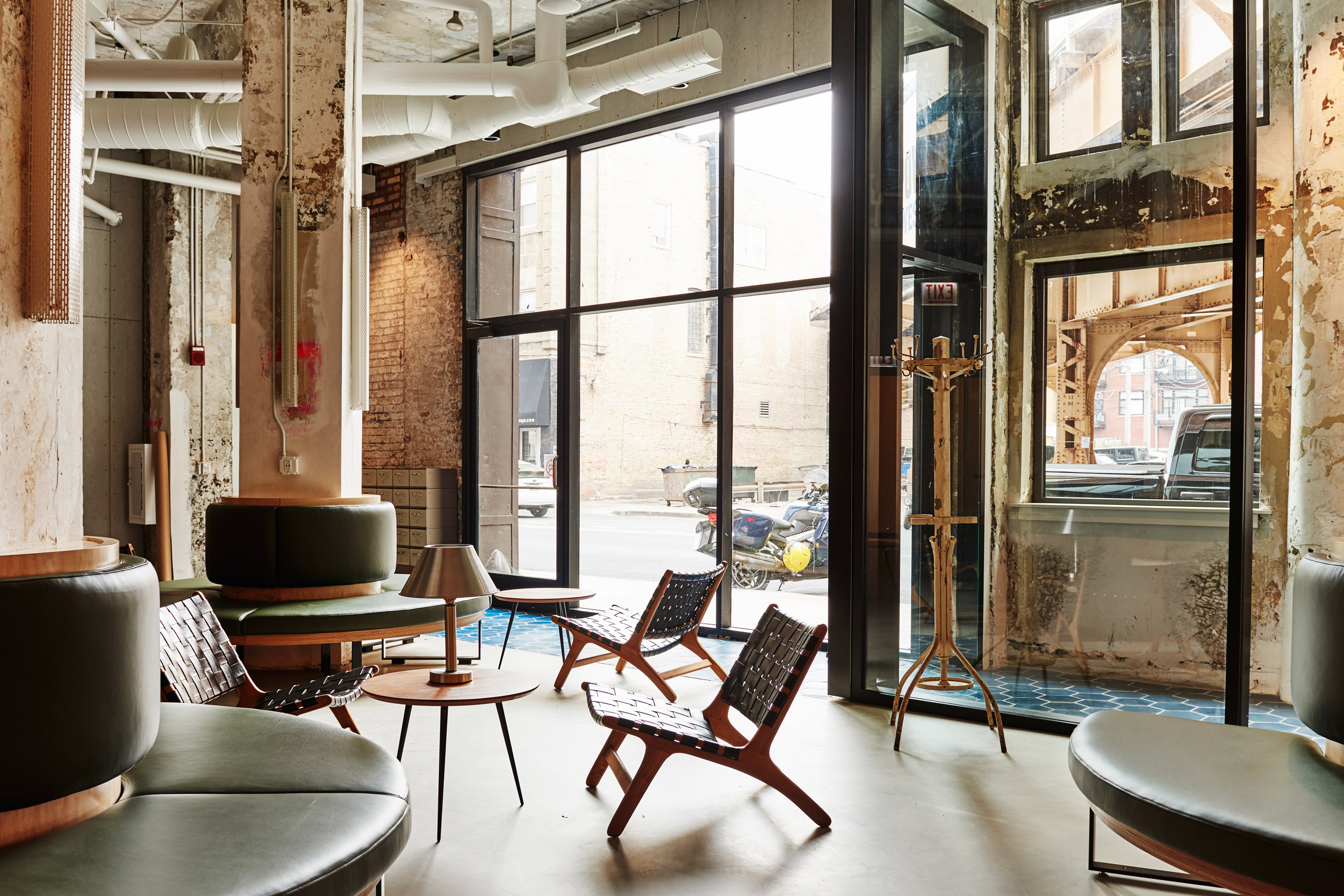 curbed archives - interior design - page 1