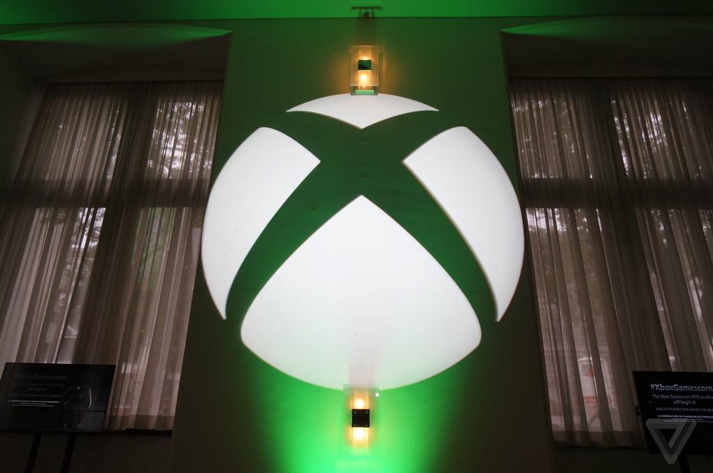 Xbox One stock