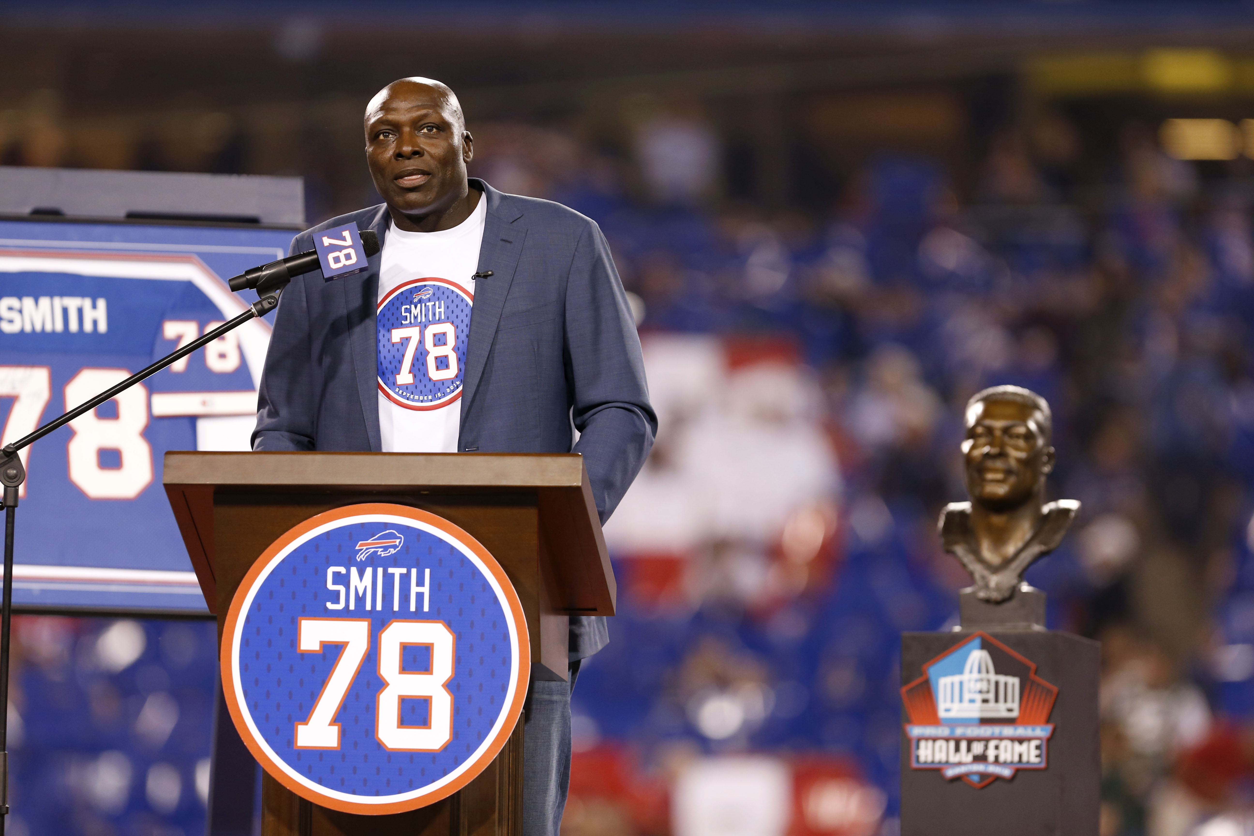Nathan Peterman Draft Profile >> Buffalo Rumblings Archives - Bills 2017 NFL Draft - Page 4
