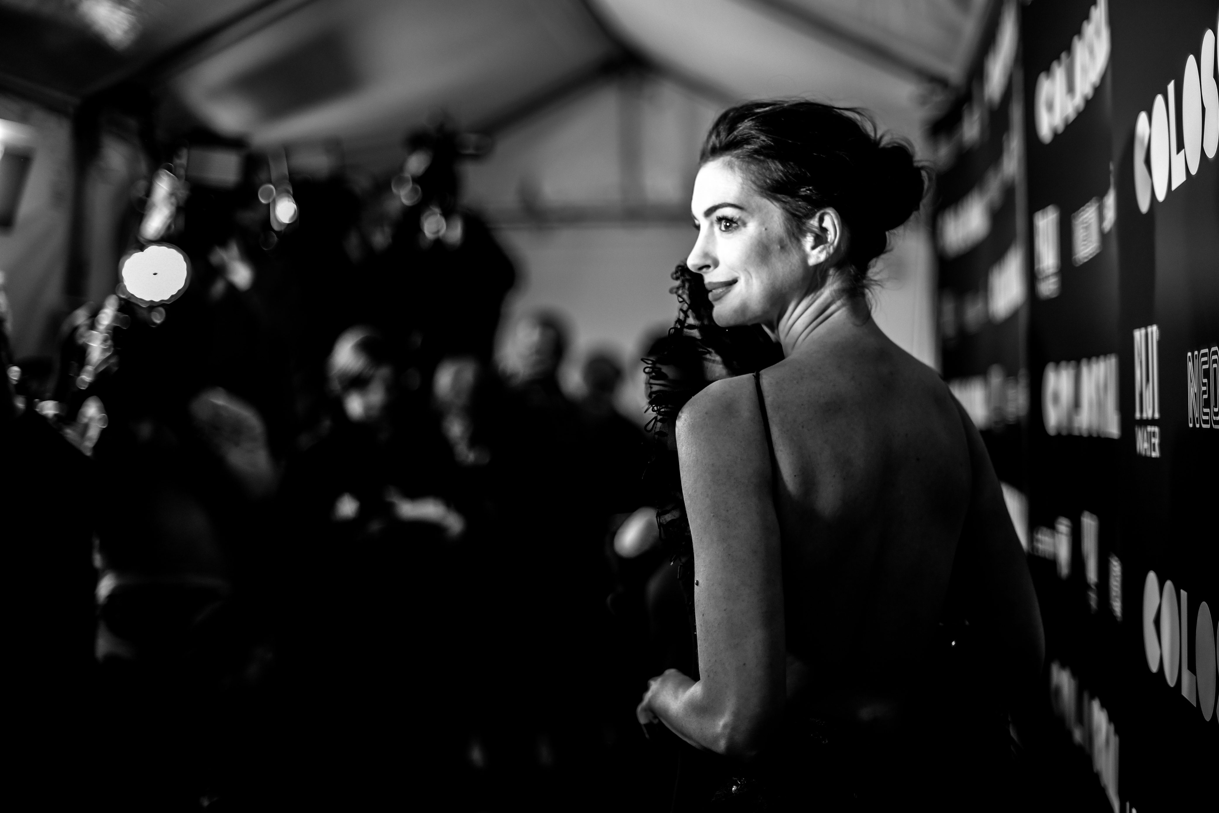 Anne Hathaway's love-hate-redemption publicity cycle is a familiar