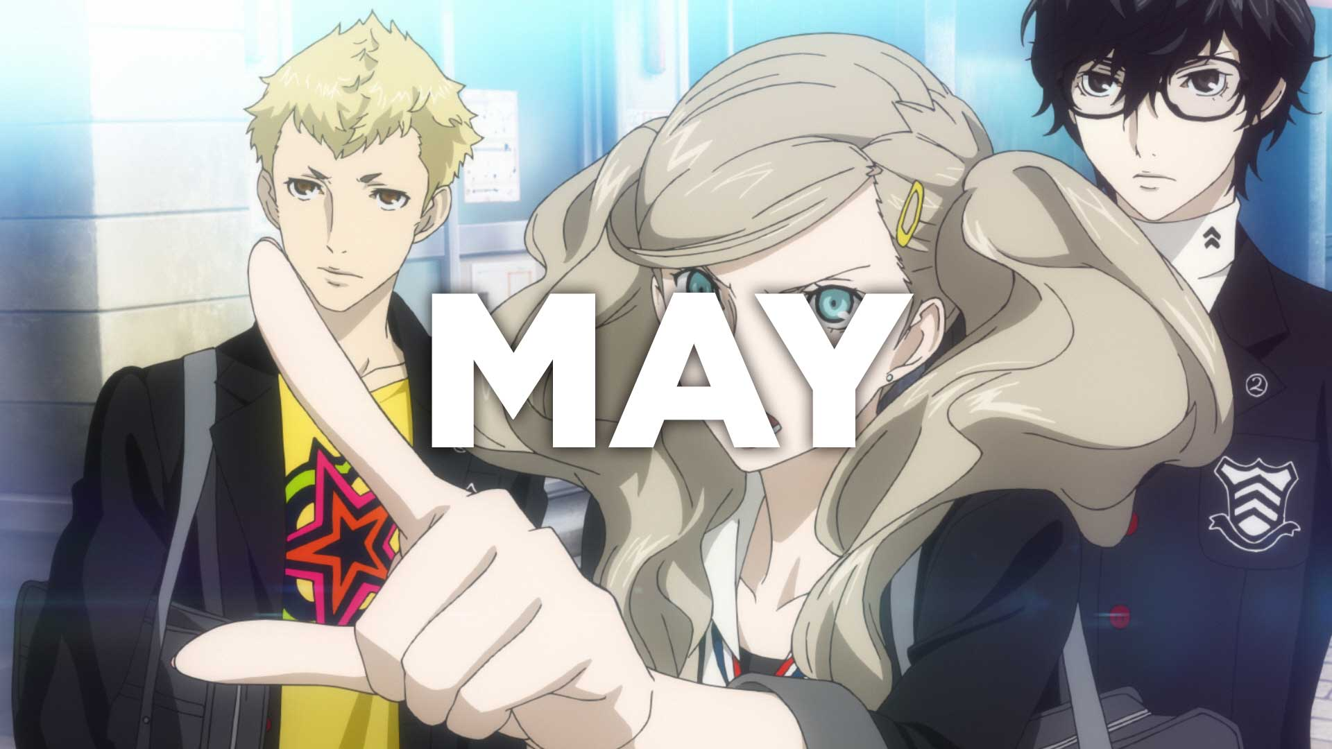 Persona 5 guide: All of May and Madarame\'s Museum Palace - Polygon
