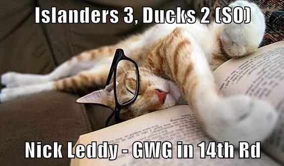 2016-17 Re-Cat Leddy SO