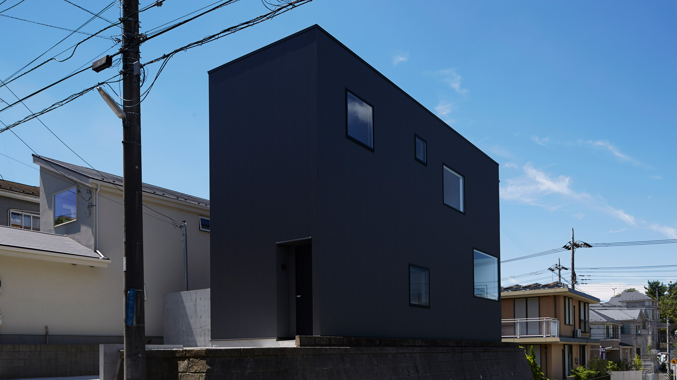 Curbed Archives - Japan - Page 2