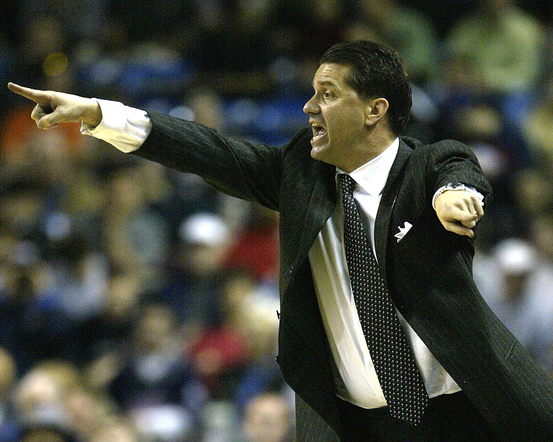 NCAA 1st Round: South Carolina v Memphis