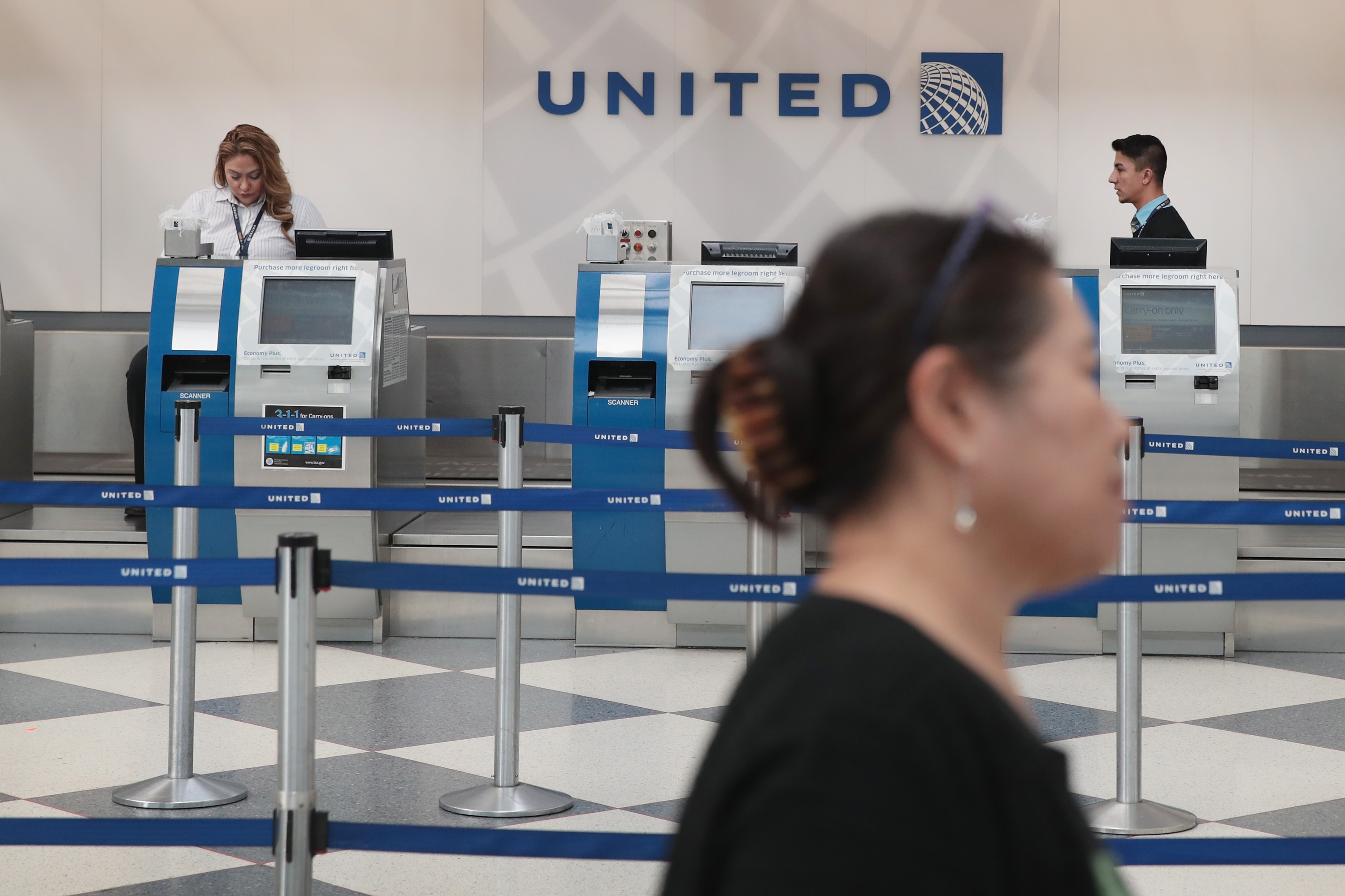 """""""Calculated misery"""": how airlines profit from your miserable flying experience"""