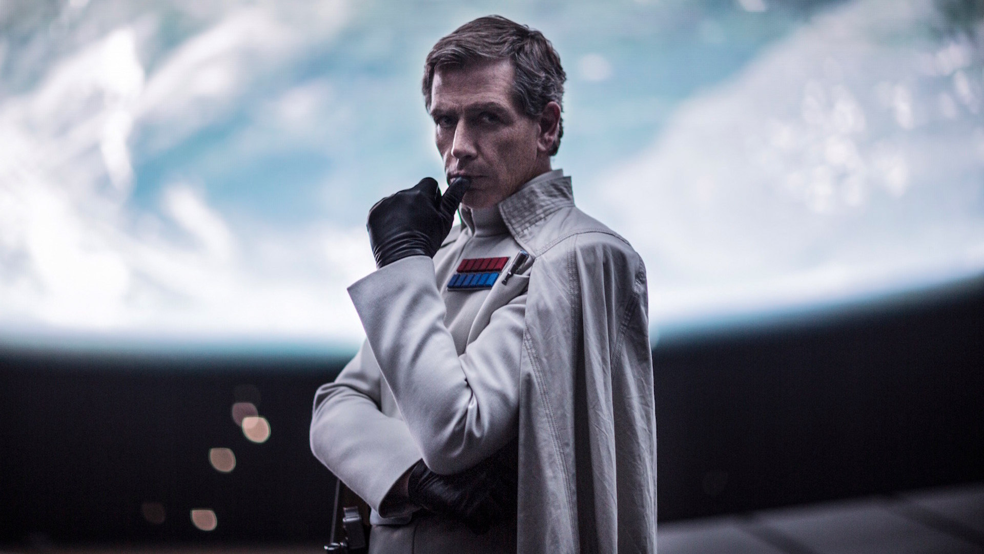 Rogue One team talks about the tricks they used to make the film authentically Star Wars