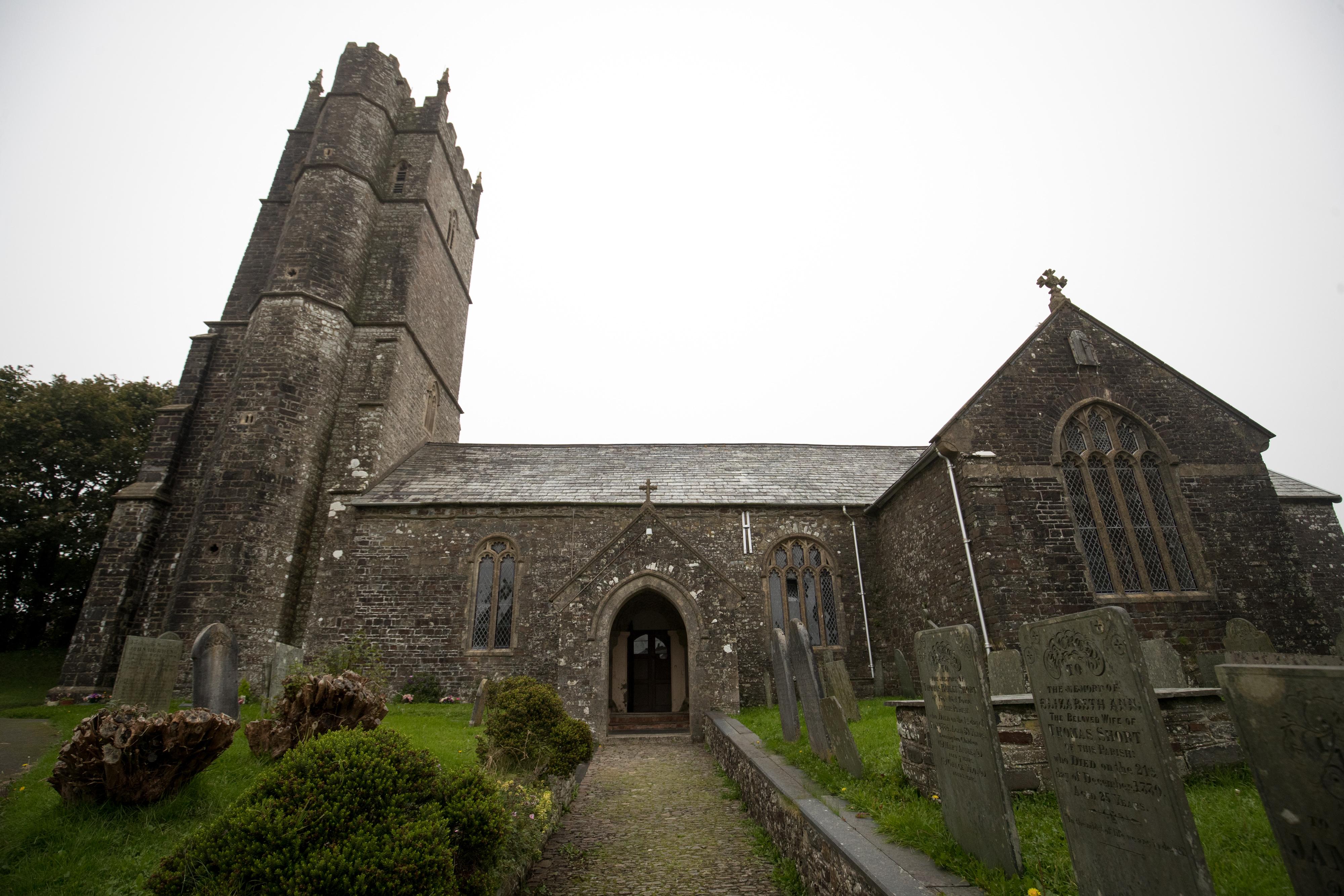 Bebo Founder Invests Millions In Devon Village Of Woolsery