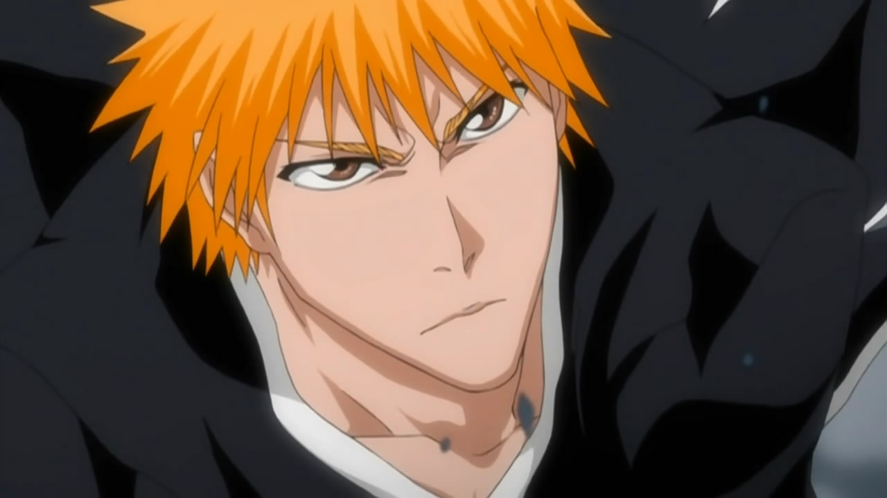 Death Note, Bleach, Naruto are now available to stream for free — and legally