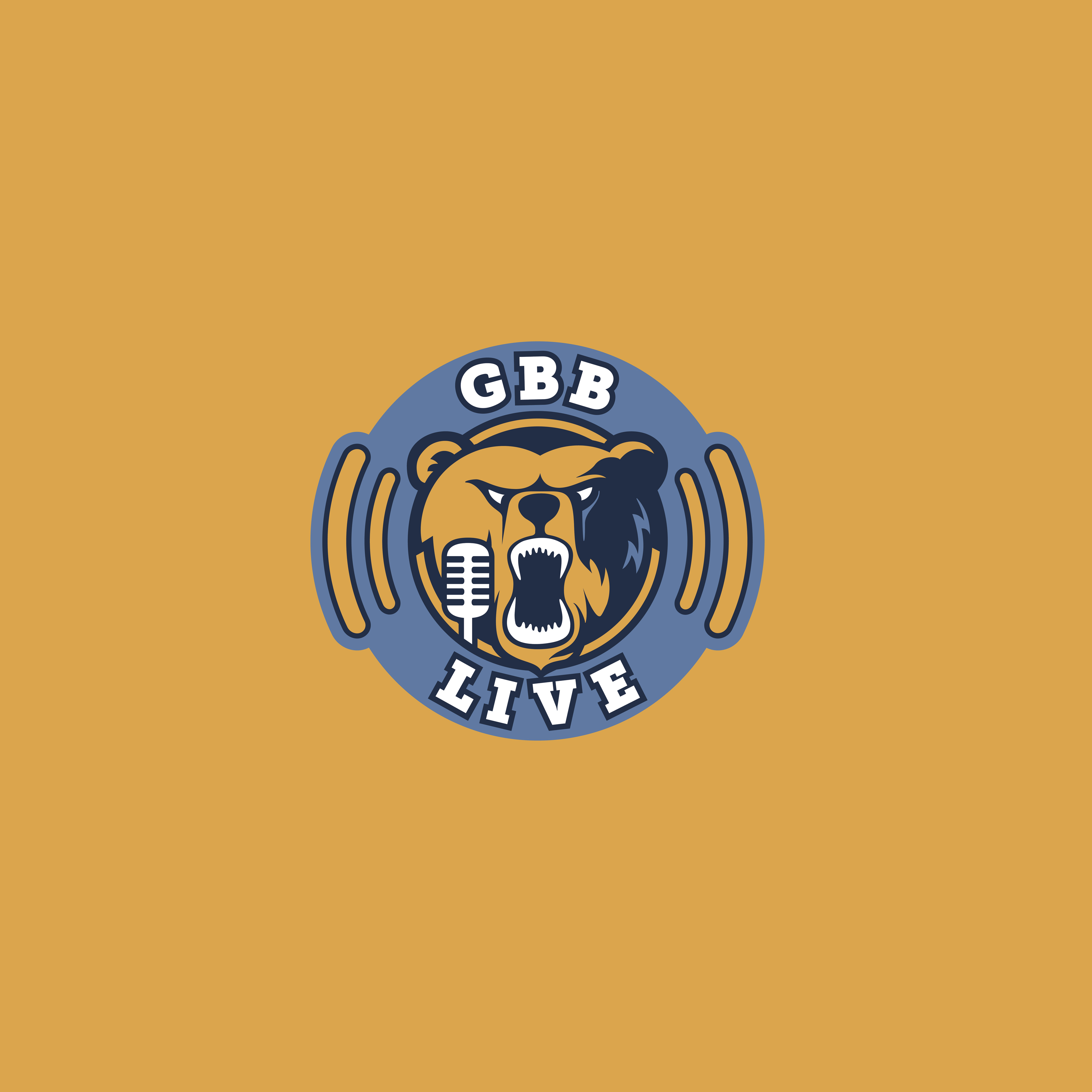 GBBLive logo big