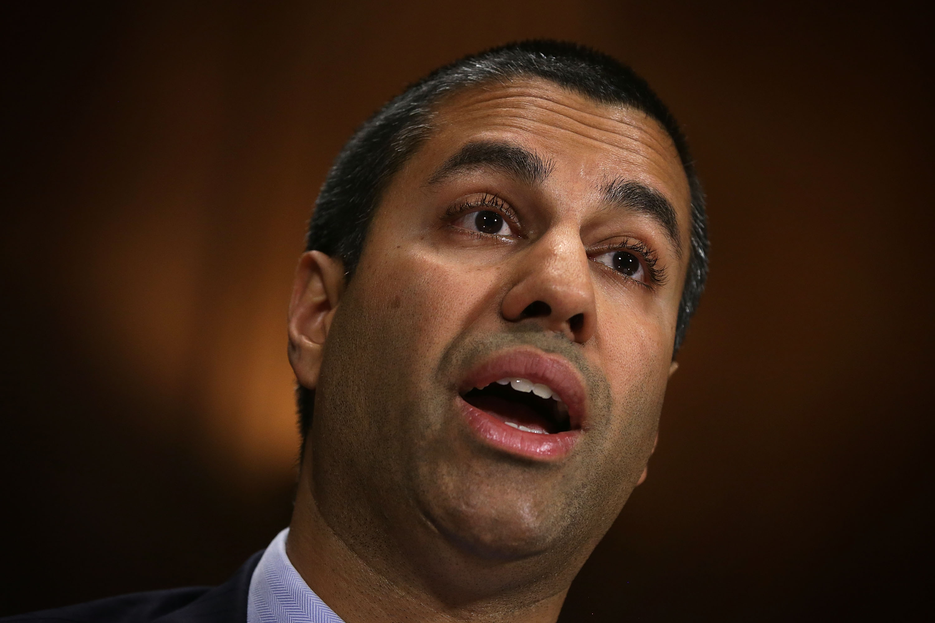 Senate Judiciary Committee Hears Testimony From FCC Leaders On Proposed FCC Privacy Rules