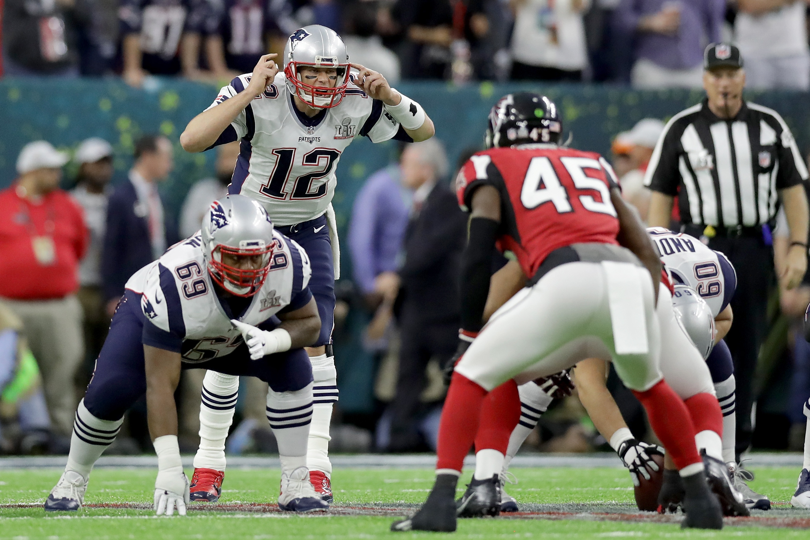 NFL schedule 2017 released: Dates and times for all games