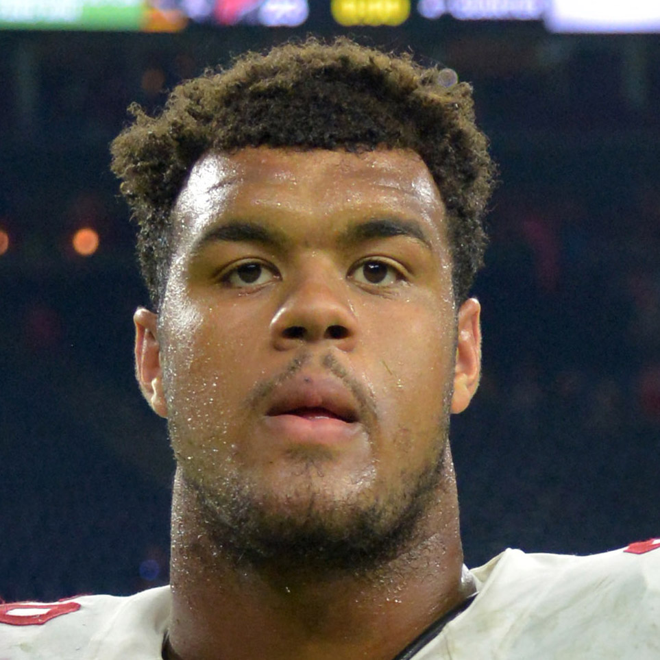 NFL: Preseason-San Francisco 49ers at Houston Texans