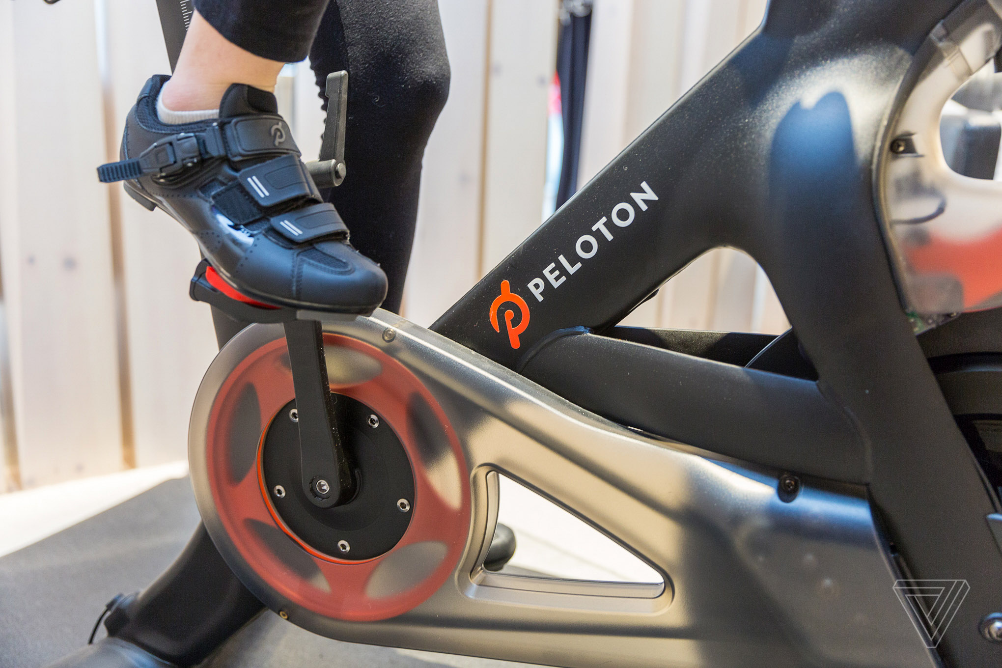 My two-month ride with Peloton, the cultish, internet