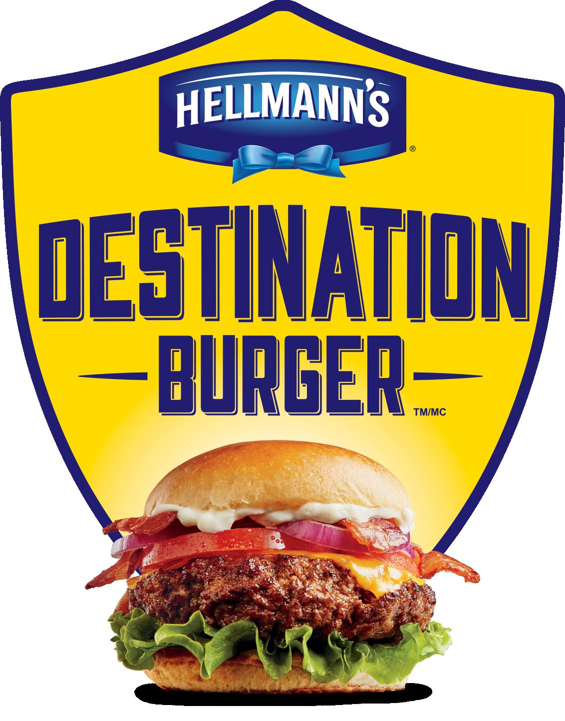 50003882_Burger Route logo