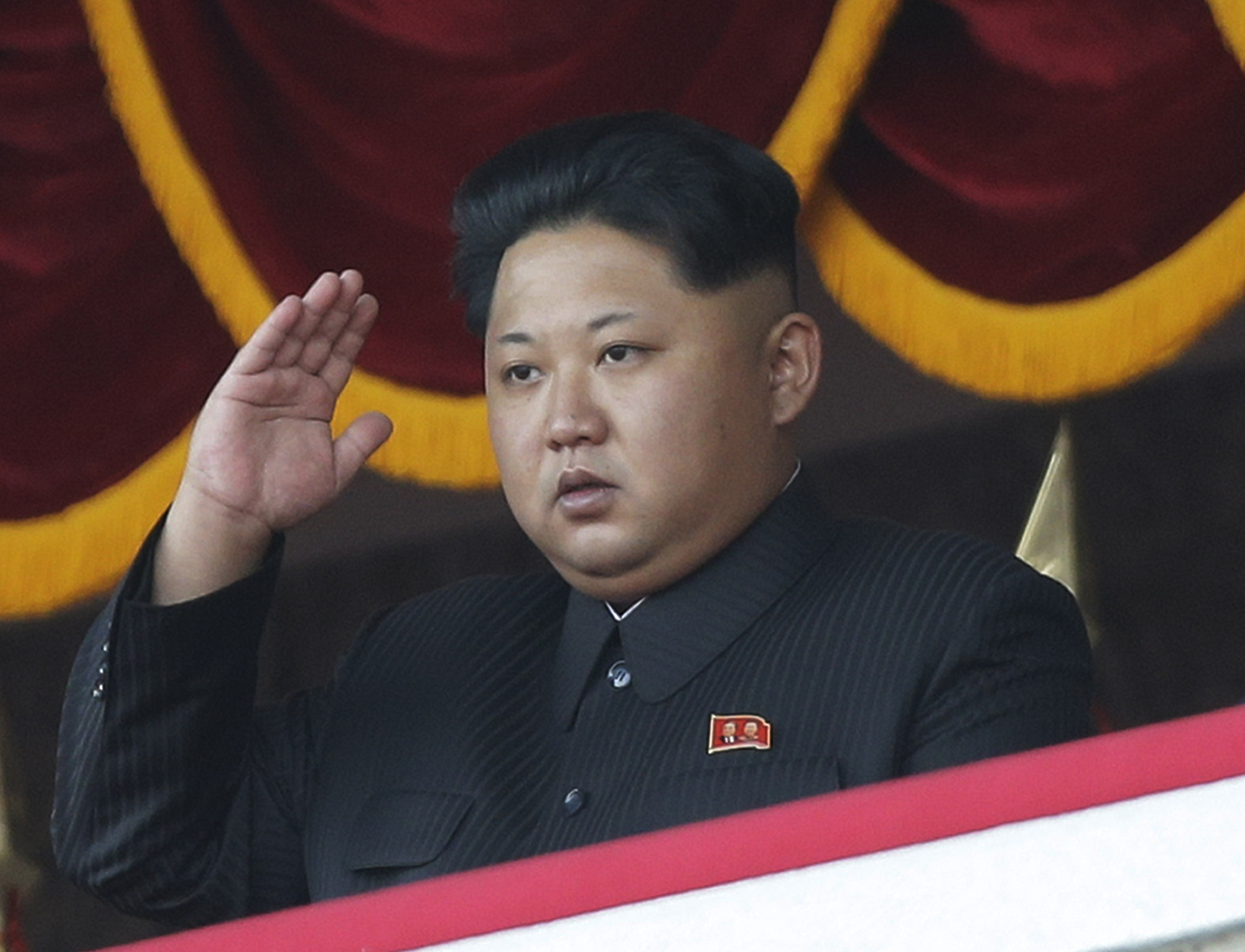 9 questions about North Korea you were too embarrassed to ask