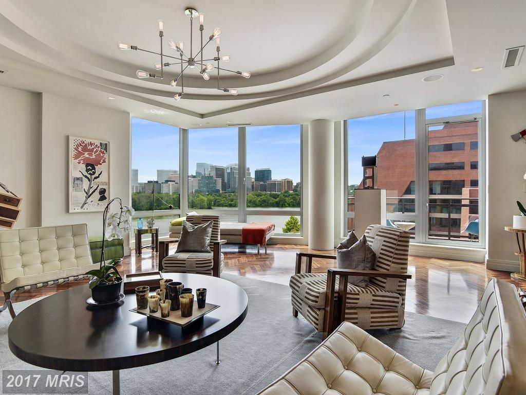 For Rent in DC - Curbed DC