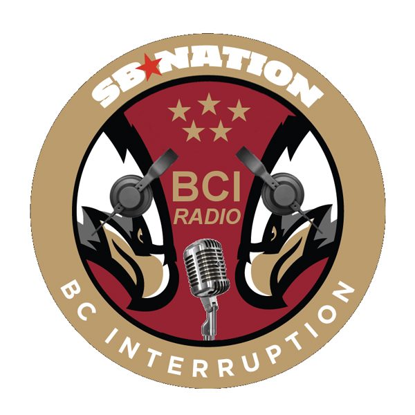 BCI Radio