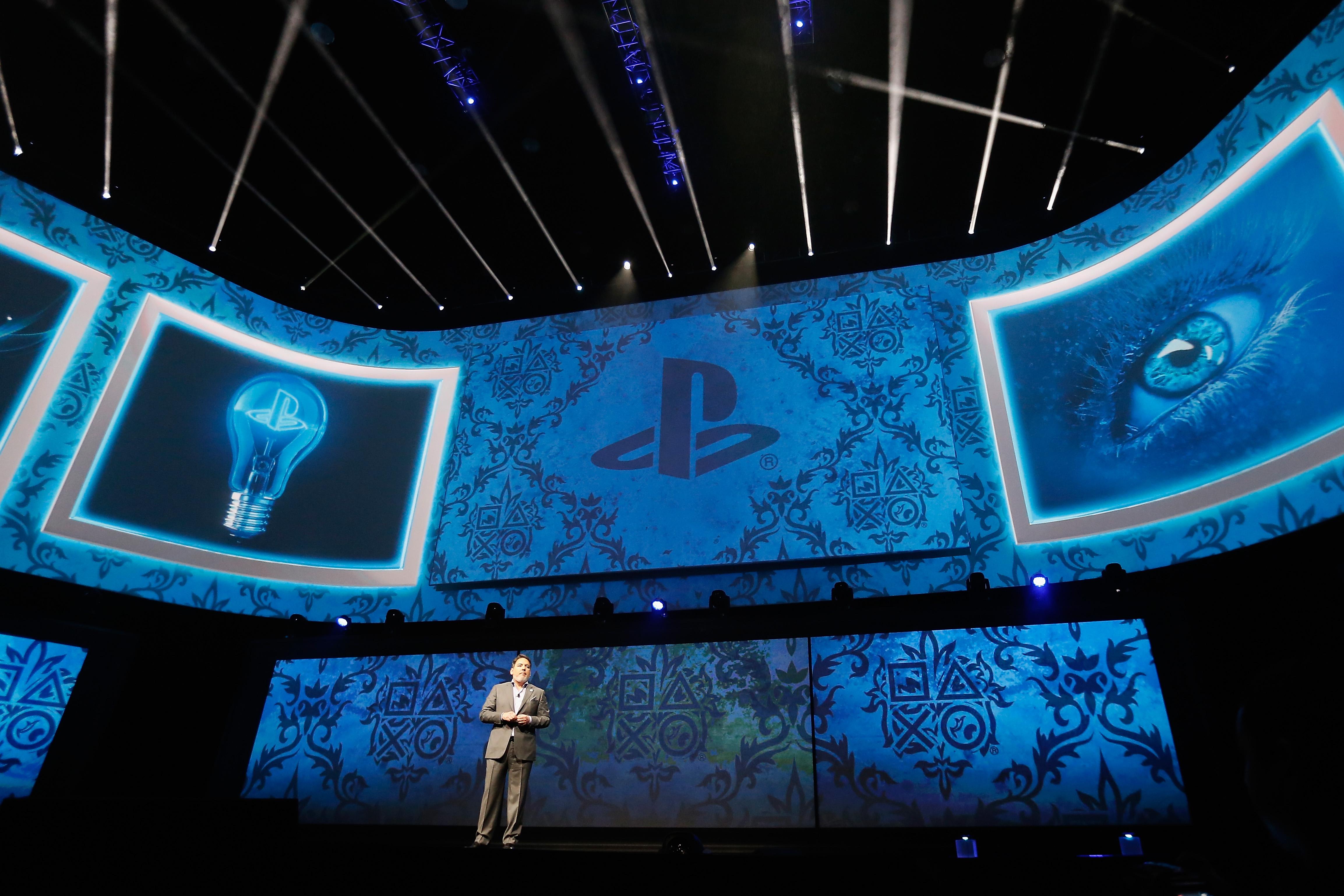 Sony e3 deals