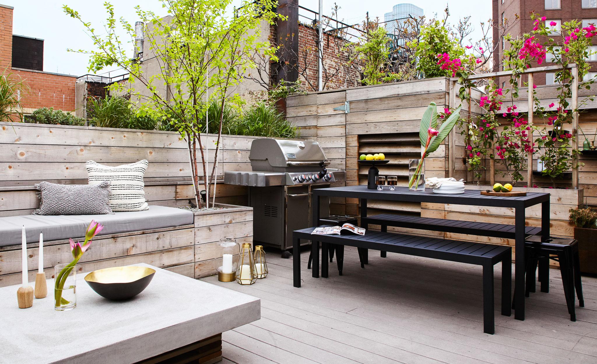 nyc interior design curbed ny inside heiress hannah bronfman s minimalist chic east village triplex