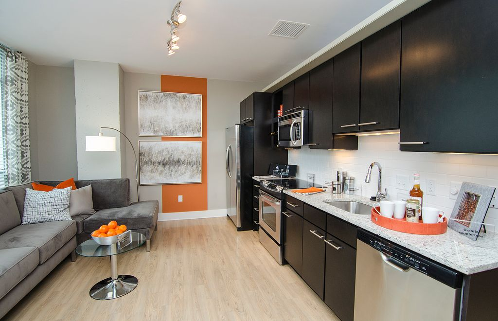 What  2 200 month rents you in D C. For Rent in DC   Curbed DC