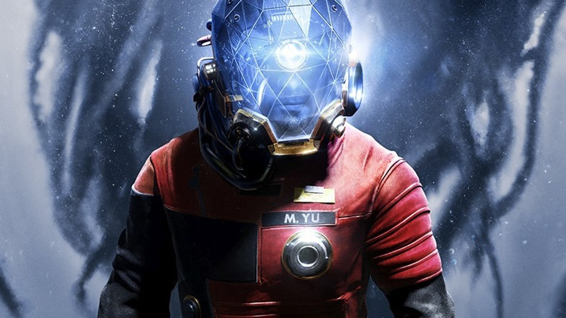 Prey glitch breaks the game's crafting system