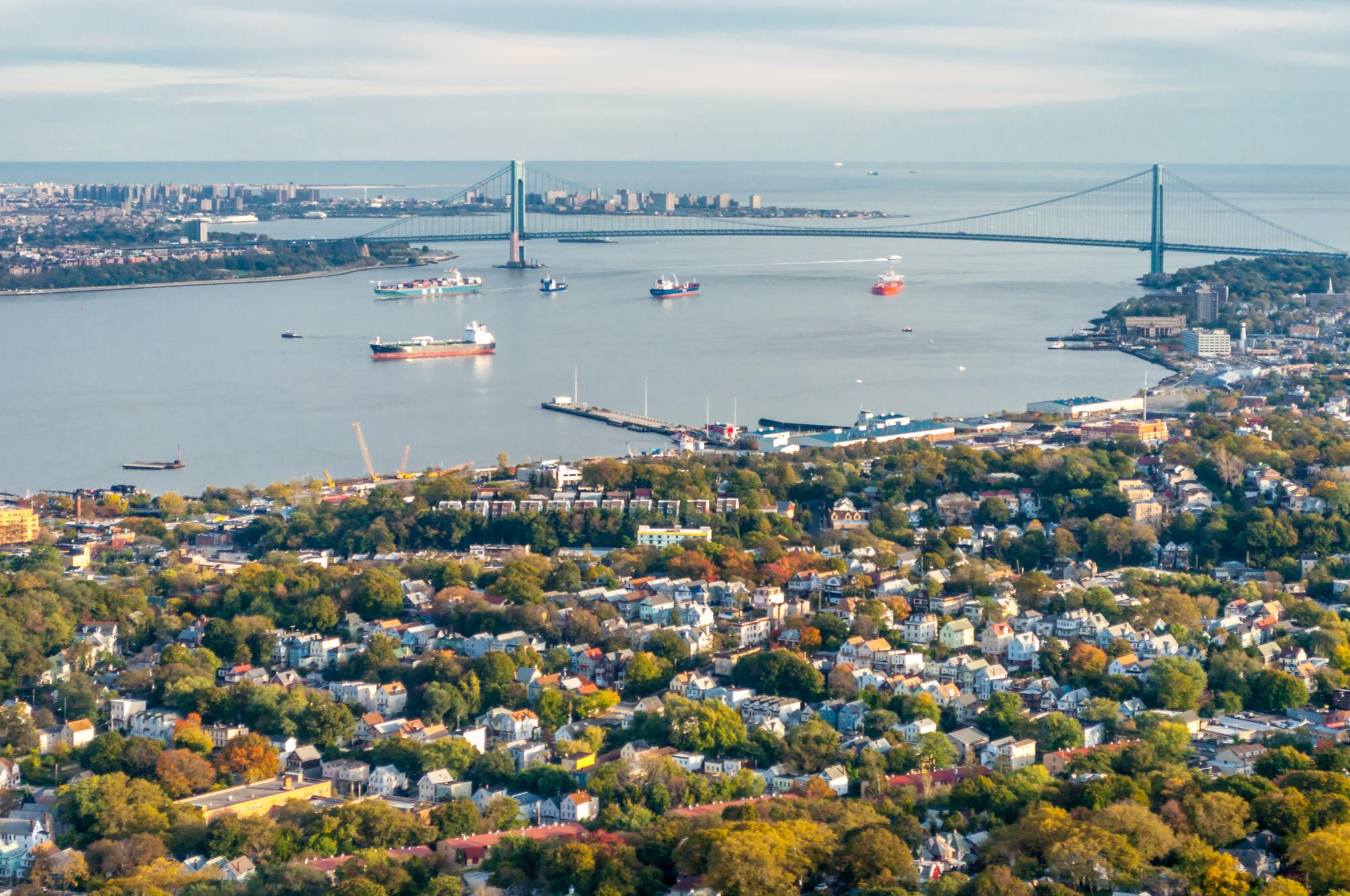 Real Estate Jobs Staten Island