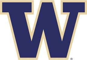 UW logo 200 wide