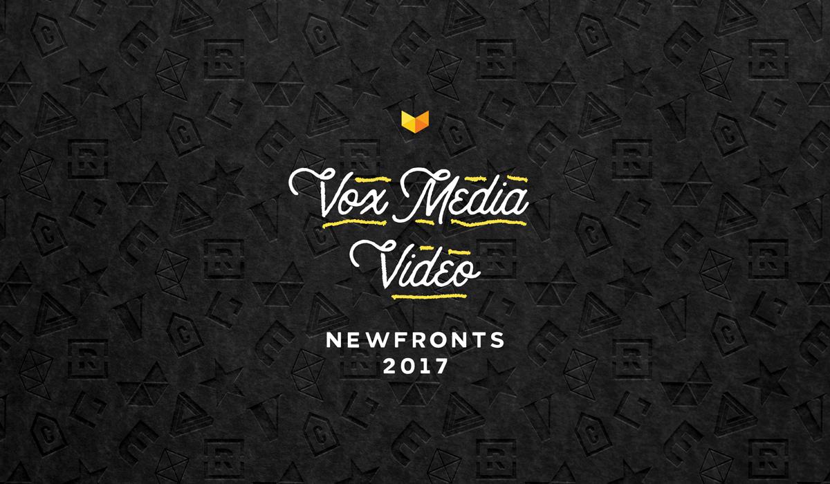 Vox Media Video