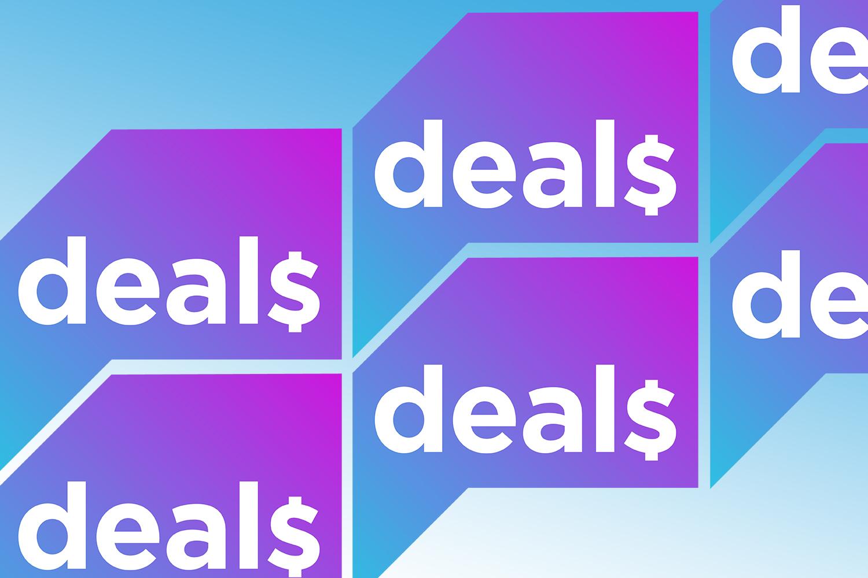 Polygon xbox one deals