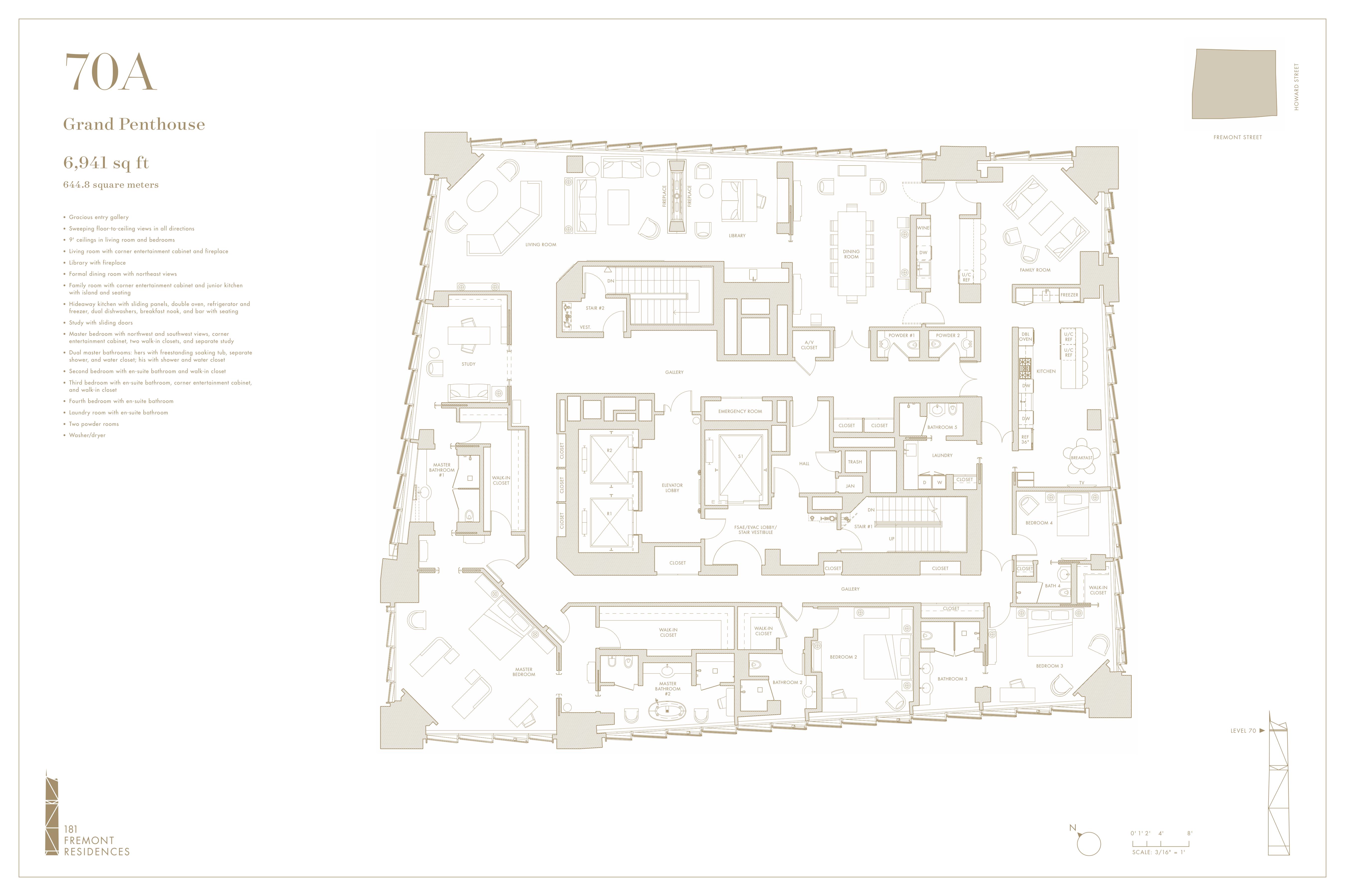 Yerba buena san francisco curbed sf for Floor design sf